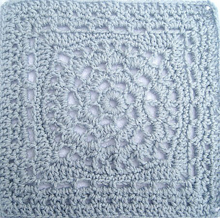 Silver_blue_lace_cr_medium_small2