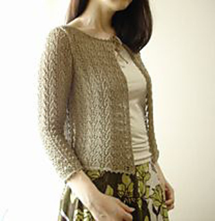 Is-3079_lacy_ribbon_cardigan_6_small2
