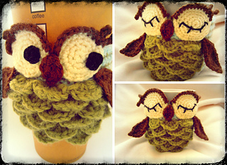 Owl_mug__cozy_collage_small2