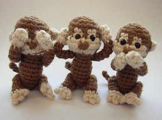 3wise_monkeys_small2