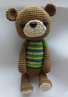 Bear_small2