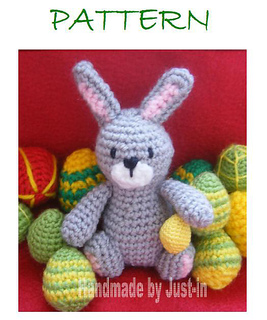 Bunny_pattern_img_small2