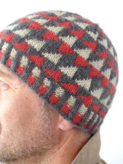 Anniversary_hat_side_small2