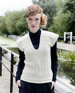 Helene_cable_top_knitted_alpaca_small2