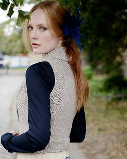 Iago_waistcoat_back_seed_stitch_detail_small2