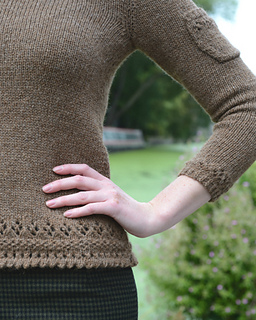 Isadora_details_lace_knit_jumper_small2