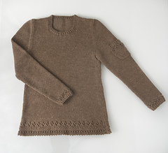 Isadora_jersey_lovely_jumper_small