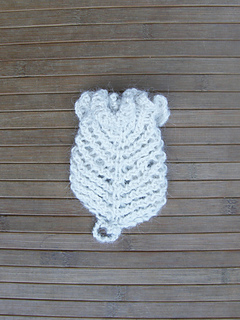Purdy_gloves_short_small2
