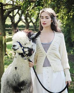 Angel_knitted_cardigan_purl_alpaca_designs_small2