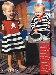 Toddler_pullover_small2