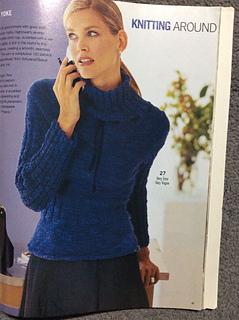Pullover_with_peplum_small2