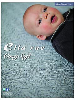 E1044_cozy_soft_bega_blanket_cvr_small2
