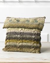 Design 14 Cushions PDF