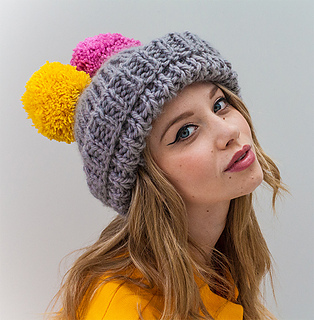 Hat-pattern_small2