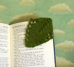 Leaf_1_bookmark_small