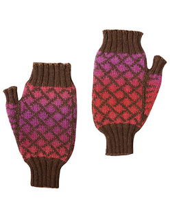 Architecture_red_mitts_back__2__small2