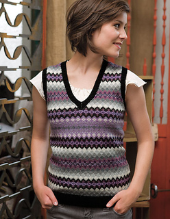 Corrie_vest_purple_small2