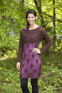 Pineapple_tunic_127_lo-res_small2