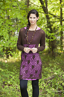 Pineapple_tunic_155_lo-res_small2