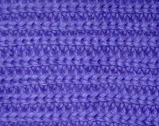Stitch_close_ups_small2