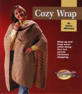Cozywrap_small2
