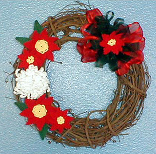 Wreath_small2
