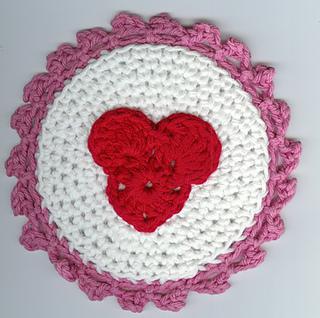Heartcoaster_small2