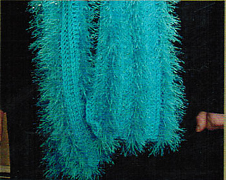 Twistedsinglescarf_small2
