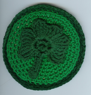 Shamrock_coaster_small2