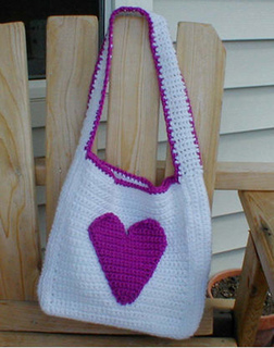 Htb40_-_heart_tote_bag_small2