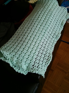 Blanket_4_small2
