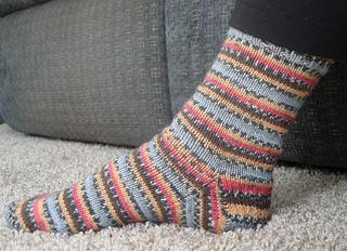 1_socks_on_circs_1_small2
