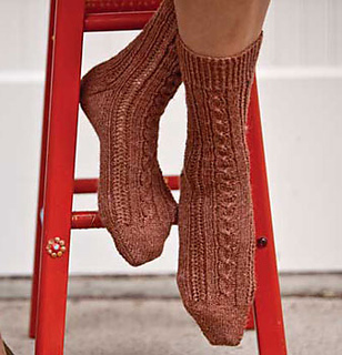 Lace-and-twist-socks_small2