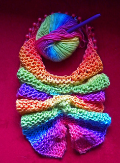 Rainbow_lollipop_scarf_2_small2