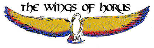 Horus-logo400_medium