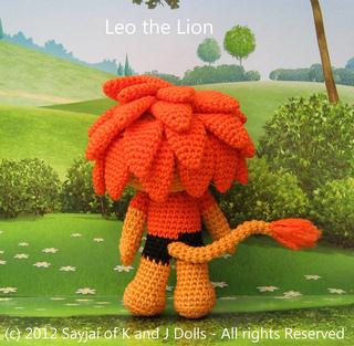 Leo_the_lion_amigurumi_crochet_pattern_2_small2