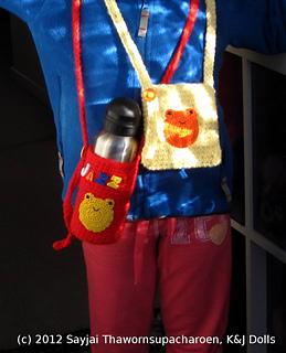 Waterbottle_and_little_purse_crochet_pattern_small2