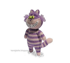 Cheshire_cat_amigurumi_crochet_pattern_from_alice_in_wonderland_2_small