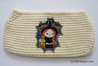 Pencil_bag_crochet_pattern_small2