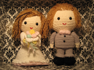 Bride_and_groom_by_serena_small2