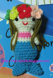 Little_mermaid_free_amigurumi_crochet_pattern_small2