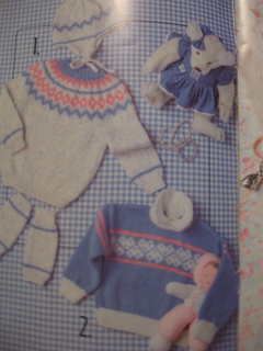 Nordic_look_and_trend_setter_small2