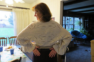 Fairyleavesshrug_small2