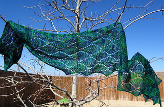 Finished_scarf_2_small2
