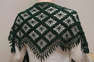 Special_occasion_shawl_4_small2