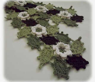 T_spring_blossom_scarf_a_small2
