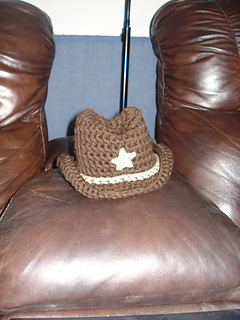 Cowboy_hat_2_small2