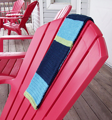Cowl_chair_final_small