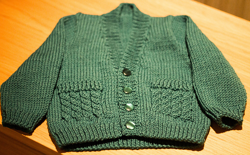 Cardy__4_of_5__medium