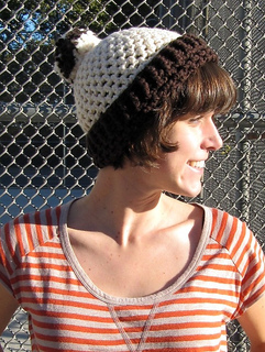 Slouchy-beanie-slouch-pattern_small2
